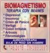 biomagnetismo Medico Alumno del doctor goiz maipu