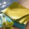 toallas economicas