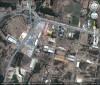se arrienda terreno urbanizado 1.000 mt cuadrados