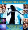 Arriendo de karaoke para eventos animacion cumpleaÑo karaoke disco peq