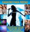 Karaokes a domicilio animacion cumpleaÑo karaoke disco