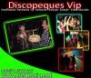Dj para tus Fiestas ( Amplificacion, Iluminacion , burbujas , Karaoke )