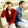 Psicóloga terapia de pareja