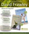 Libros de ayurveda - David Frawley en español