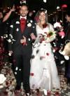fotógrafo de novios (bodas, eventos)