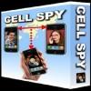 Software Celular Espía