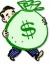 quiere invertir en su negocio? o quizas ampliar el giro comercial?