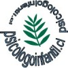 psicologo infantil - psicologa infantil - evaluaciones, tratamientos