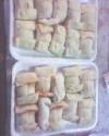 Canap�s. Empanaditas, Pastelitos, Tapaditos, Dulces, Cocteler�a a Domicilio