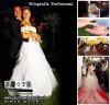 Fotograf�a Profesional Matrimonios
