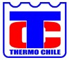 IMPORTACION DE REPUESTOS THERMOKING Y CARRIER