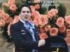 Mariachis El Regalo Esperado .Fono:28930610