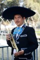 !!! mariachis en santiago , completamente equipados: 07-9617068 !!!