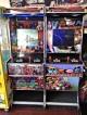 Video juegos arcade + wurlitzer/precio: $ 320.000