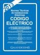 Instalador el�ctrico autorizado sec en santiago y todo chile