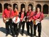 Orquesta bailable para todo tipo de eventos
