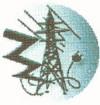 ELECTRICIDAD AUTORIZADA Planos, Regularizaciones, Solicitud de Empalmes