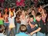 Discopeque Disco peques minidisco fiestas para niños discopeques Hannah Mon