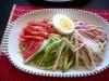 Cursos de Comida Japonesa/ Aprenda La Verdadera Cocina Japonesa.