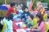 Fiestas y Cumpleaños Infantiles