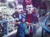 Animacion Cumpleaños Titeres Magos Payasitas Lazy Town 7698152