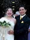 FILMACION DE MATRIMONIOS Y FOTOGRAF�A PARA TODO EVENTOS MUY ECONOMICOS