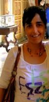 Traductora chileno-italiana da clases particulares  de Ingl�s e Italiano