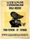 www.mariachischilemexico.com 02-7279788
