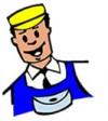 reparaciones de calefon, calderas, estufas, gasfiteria, electircidad