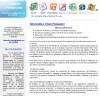 Clases de Excel Particulares y Personalizadas