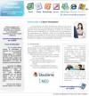 Clases de Word, Excel, Access, Power Point  y Project Personalizadas