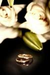 Fotografo boda, bodas, matrimonios, fotografia profesional
