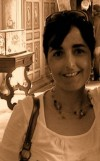 Clases de Ingl�s e Italiano 2010