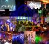 PRODUCCION DE EVENTOS, VJ, AUDIO, LUCES, KARAOKE, CONCURSOS, PANTALLA