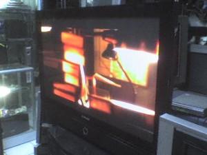 servicio tecnico lcd  plasma  televisores