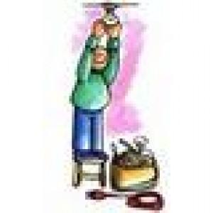 instalaciones electricas, 88551147 urgencias