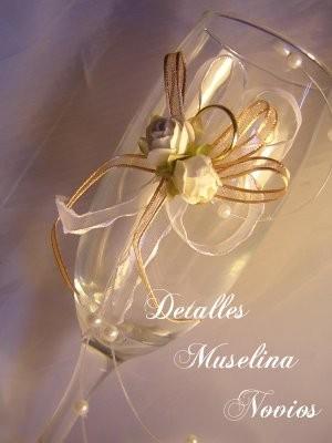 www.eventosiglo21.cl matrimonios,