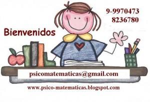 clases de matemáticas particulares
