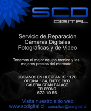 servicio tecnico camaras digitales y video samsung, sony, canon