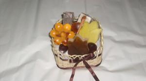 materias primas de jabones artesanales, sales de  baño y otros