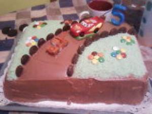 se venden exquisitas tortas caseras, dise�os y sabores a eleccion
