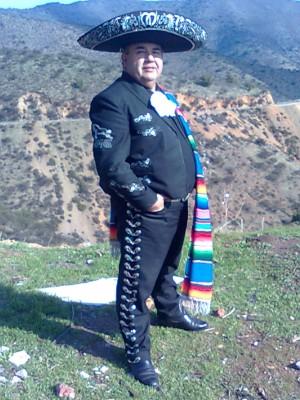 servicio de serenatas,mariachi tecalitlan 97181780,alejo allende