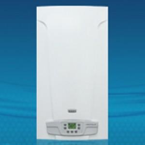 anwo calderas ventas ofertas instalada baxi mainfour $ 499.000 2219640