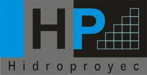 hidroproyec reparacion maquinaria hidraulica minera agricola construccion
