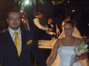 www.eventosiglo21.cl