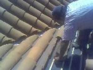 ventas de tejas y  ladrillos fiscales