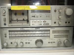 remato equipos de sonido, varias marcas