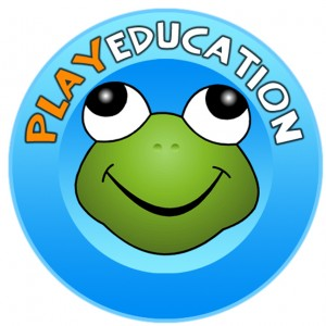 psicopedagoga estrategias de estudio www.playeducation.cl