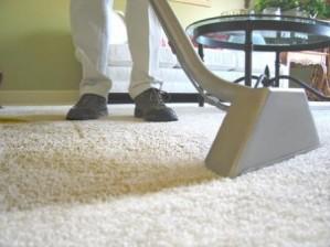 limpieza de alfombras - 7274297 - muro a muro y sobrepuestas