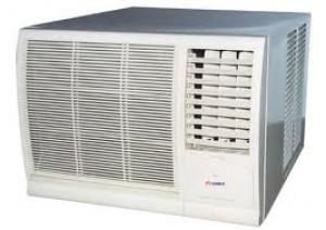 reparaciones y mantenciones de aire acondicionado, 3133523